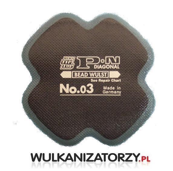 396df7d09 REMA TIP TOP - Materiały wulkanizacyjne - Artykuły wulkanizacyjne ...
